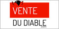 Boutique Vente-du-Diable